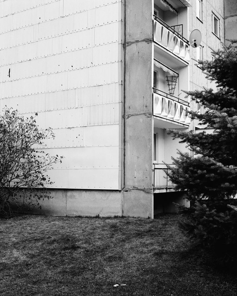 Halberstadt, 2005