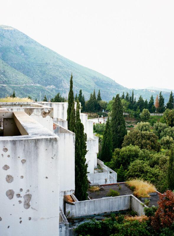 Croatian Adria Hotels