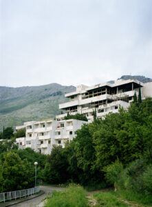 Croatian Adria Hotels
