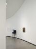 Ausstellung Atelier + Küche, Marta Herford