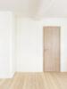Haus Rank Lichtenberg Ofr, Huettner Architekten