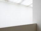 Neuwerk 11 Halle / Saale, Sitz der Kunststiftung Sachsen-Anhalt