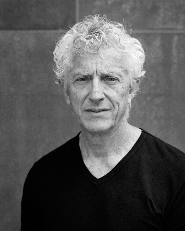 James Elaine, Kunsthalle Bielefeld, July 2016