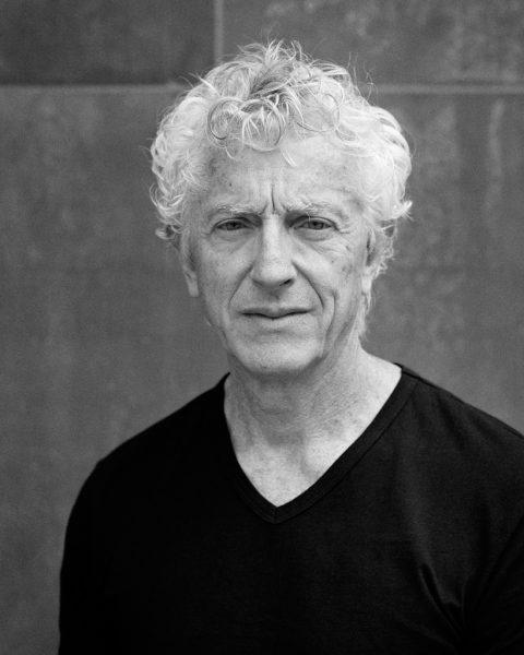 James Elaine, Kunsthalle Bielefeld, Juli 2016