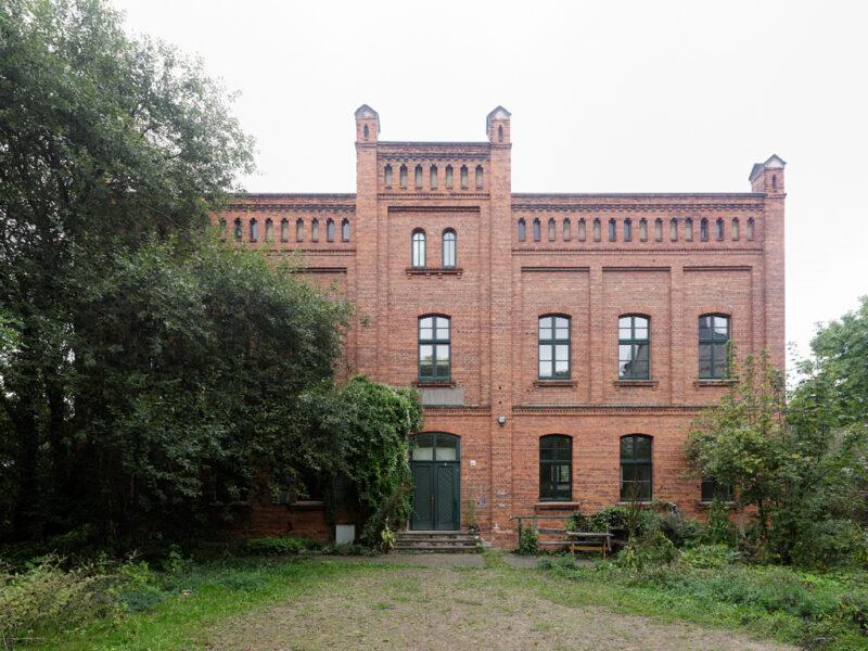 Kunstverein Roederhof