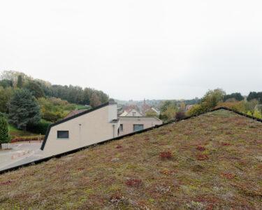 Villa Duisburg - Jan de Moffarts