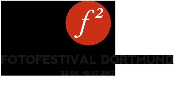 f2 Fotofestival Dortmund 2017