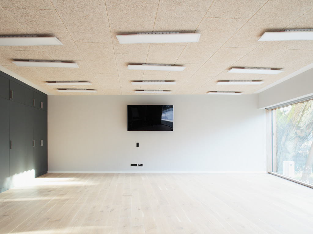 robert schlotter villa weiss helmbrechts conference room. Black Bedroom Furniture Sets. Home Design Ideas