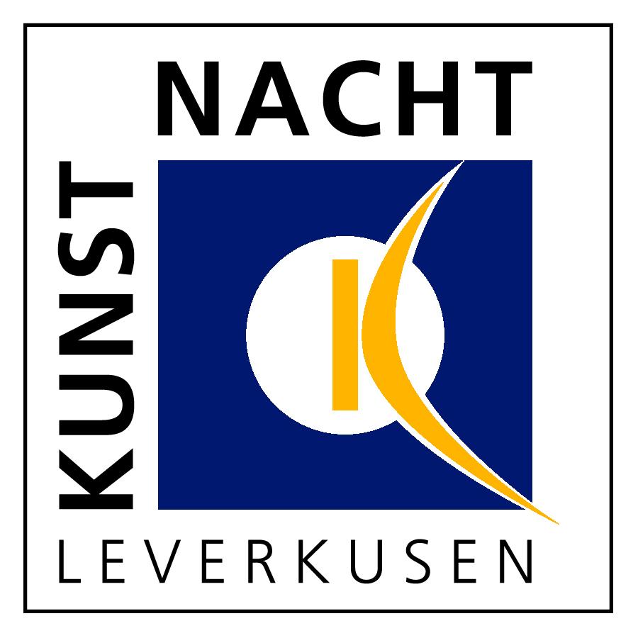 Kunstnacht Leverkusen